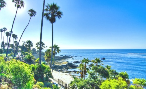 New listing: Couple needed for a home and family in Laguna Beach, California. Details: The Caretaker Gazette's latest email broadcast. www.caretaker.org