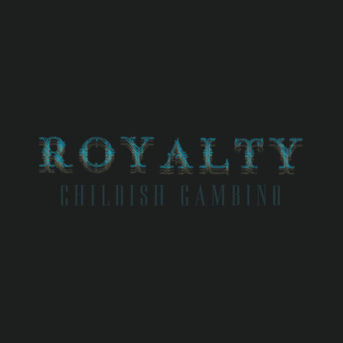 "Childish Gambino - Royalty Congratulations! Finally a Childish Gambino release without any dick jokes! If this statement remotely appeals to your criticisms, Donald Glover has listened to your complaining. ""Royalty"" quite literally plays as a large response to nay-sayers of his nerd-core, punch-line laden and occasionally aggressive rap personality. By turning up the ""swag"" factor and doing without nearly every speck of originality Gambino held to his name, Glover has inadvertently landed his seat in some indie-rap/Young Money hybrid convention. Gone is the DIY mix-tape production style and pop. culture references; a shame considering that's exactly what people flocked to his shows for. Instead, ""Royalty"" is a continuation of his past LP ""Camp"" where his technical ability as a rapper is on constant center-stage; a highly unnecessary focus point considering Gambino's early mix-tapes (""I Am Just a Rapper"", ""Culdesac"") enforced that while being some of his most exciting work. Even with this album's wide-ranged feature list, Gambino ends up looking like a fool with either superior guest spots like Bun B, Beck and Danny Brown or hand-picking awkward company like Chance the Rapper, Danielle Haim and a cringe-worthy Tina Fey. It goes to show when a nerd rapper excessively worries about what everyone thinks of him over every career move; you stop being geek and become a product of mass appeal and consumption. (5/10) ———————————————————————- Follow us! Entertainment review blog: That's My Dad  Tumblr: http://itwascoolandfunny.tumblr.com/ Twitter: @itsmydad"