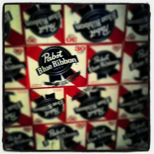 Pbrzzz (Taken with Instagram)