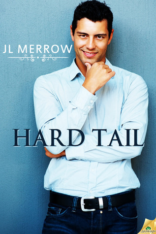 Hard Tail by JL Merrow    Finding love can be a bumpy ride.  His job: downsized out of existence. His marriage: on the rocks. It doesn't take a lot of arm twisting for Tim Knight to agree to get out of London and take over his injured brother's mountain bike shop for a while. A few weeks in Southampton is a welcome break from the wreck his life has become, even though he feels like a fish out of water in this brave new world of outdoor sports and unfamiliar technical jargon. The young man who falls—literally—through the door of the shop brings everything into sharp, unexpected focus. Tim barely accepts he's even in the closet until his attraction to Matt Berridge pulls him close enough to touch the doorknob. There's only one problem with the loveable klutz: his bullying boyfriend. Tim is convinced Steve is the cause of the bruises that Matt blows off as part of his risky sport. But rising to the defense of the man he's beginning to love means coming to terms with who he is—in public—in a battle not even his black belt prepared him to fight. Until now. Warning: Contains an out-and-proud klutz, a closeted, karate-loving accountant—and a cat who thinks it's all about him. Watch for a cameo appearance from the Pricks and Pragmatism lovers. May inspire yearnings for fresh air, exercise, and a fit, tanned bike mechanic of your very own.    Preview on Amazon