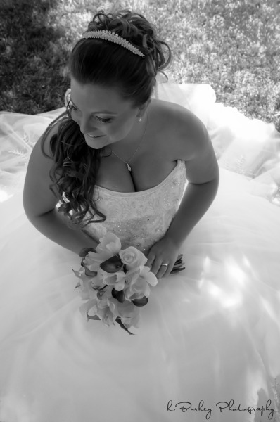 Beautiful Bride 2012