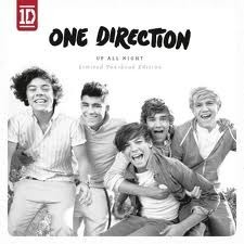 ModernSong.Com. -One Direction - 11 - Same Mistakes -ModernSong.Com