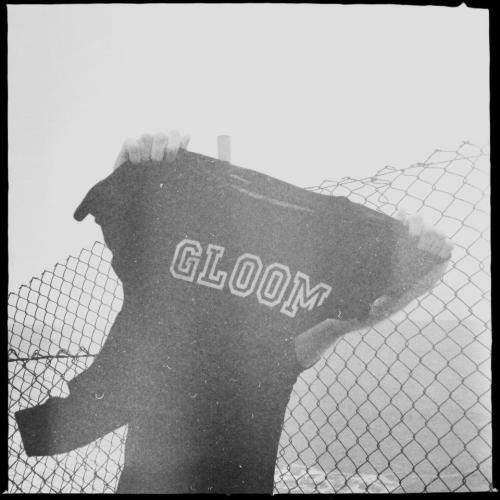 crossover gloom t shirt is on it's way to me.  a couple of weeks back i posted a killer mix crossover did for mишка. listen here
