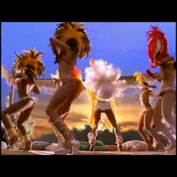 "Who remembers this music video!?!? It's Nelly, Flap your wings! Today was leg day and when this song came on I had to drop down and get my ""sumo"" squats on! 😉☺💪 #nutrition #motivation #muscles #fitspo #foodrecipes #competition #instagood #bodybuilding #bikini #health #gym #fitness #npcbikini #protein #fitworkout #motivation #betterbodies #squats #loveit #gym #bodybuilding #fitbody #legs #niceass #pain #fitspo #fitgirl #workout #dedication #instagoodfitness  (Taken with Instagram)"