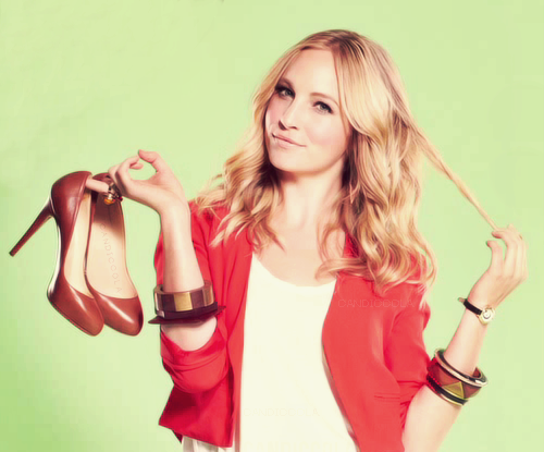 dobrevement-oceane:  #candiceaccola  #thevampirediaries