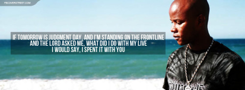 Terry Linen Your Love Is My Love Lyrics Facebook Cover