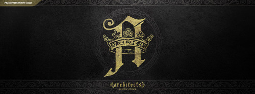 Architects Facebook Covers