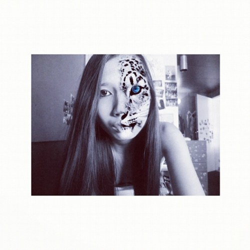 Mhmm so, I had nothing to do 🐱🐯☺💩 #me#myself#tigerface#tiger#igaddict#igers#jj#jj_forum#statigram#likeforlike#l4l#like4like#tagstagram#edit#photoshop#followme#throwback (Scattata con Instagram)