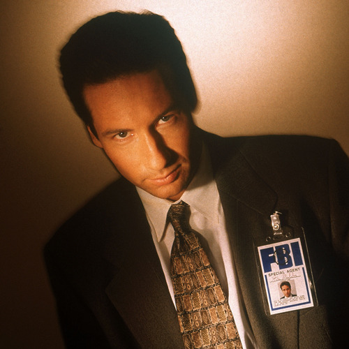 David Duchovny is keen on another X-Files movie It's been four years since The X-Files: I Want To Believe arrived to a muted response from fans and critics alike, but star David Duchovny hasn't given up on the venerable sci-fi franchise, and has even been discussing the possibility of a third feature film…