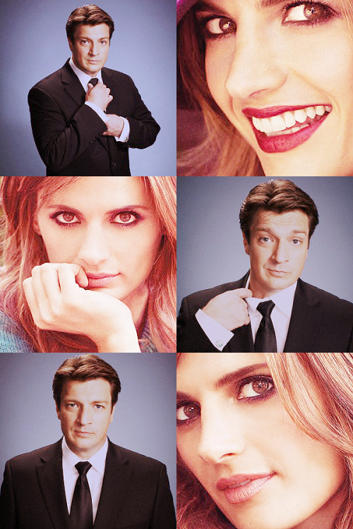 mcmarty89:  Stanathan set 2 of 2