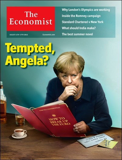 theeconomist:  This week's cover: a controlled break-up of the euro would be hugely risky and expensive. So is waiting for a solution to turn up.