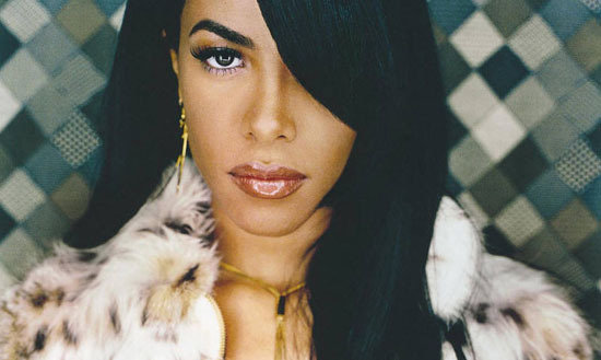 Dear Drake: Please Leave Aaliyah Alone - New York Music - Sound of the City