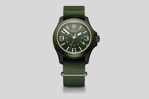 "Victorinox ""Swiss Army Original"""