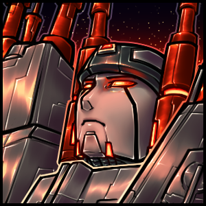 Commissioned Metroplex, for…reasons.  And things.  >_>   (via In Where Stuff With Robots Happen - Icons - Metroplex and KO)