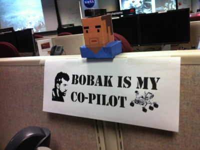 bobak is my copilot (@MarsCuriosity)