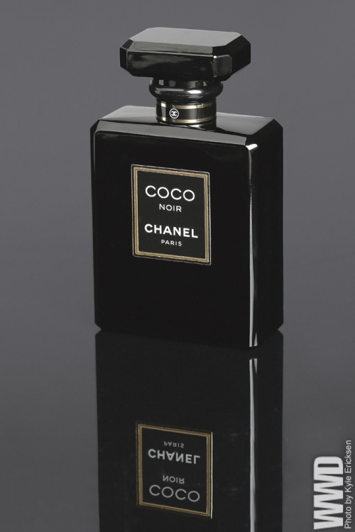 "Chanel Set to Launch Third Coco Scent Gabrielle ""Coco"" Chanel famously remarked ""a women who doesn't wear perfume has no future"" and, later this month, the company which bears her name will release Coco Noir, an homage to her memory.  For More"