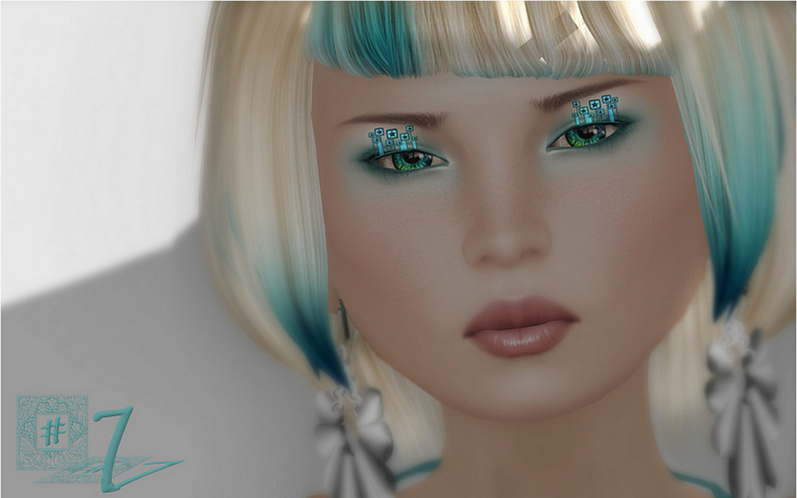 "Check out the Second Life Pic of the Day, ""Cyberstar"", photo by Shortcake Sugarplum. http://bit.ly/O8HoHX"