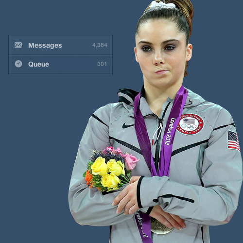mckaylaisnotimpressed:  Damn you're queue limit tumblr!