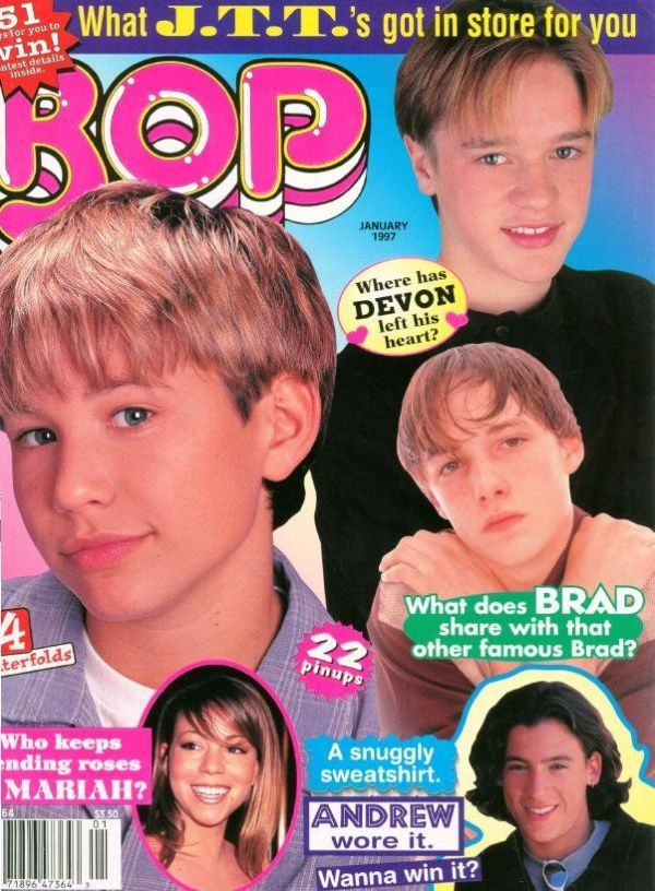 remember this? i can remember exactly where i was flipping through and drooling on pages ;p