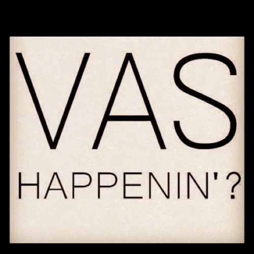 Vas Happenin? ☺ #onedirection #1D #harrystyles #louistomlinson #niallhoran #zaynmalik #liampayne #harry #louis #niall #zayn #liam #directioners #vashappenin #quotes #funny #cute #love #1Dinfection #1DFamily #british #irish  (Taken with Instagram)