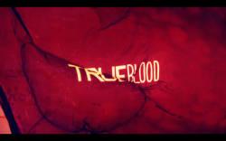 (via it's that time of the week: True Blood, next episode's clips)
