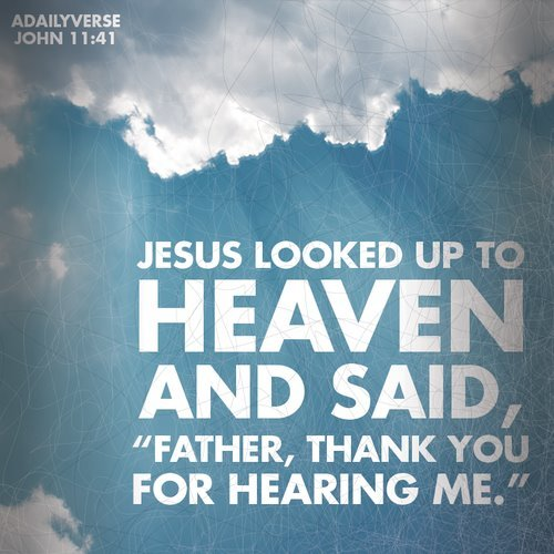 spiritualinspiration:  Heavenly Father, thank You for Your Word which strengthens and protects me. Thank You for speaking truth to my heart. Help me to hear Your voice more clearly that I may live a life pleasing to You in Jesus' name. Amen. www.facebook.com/naeemcallaway