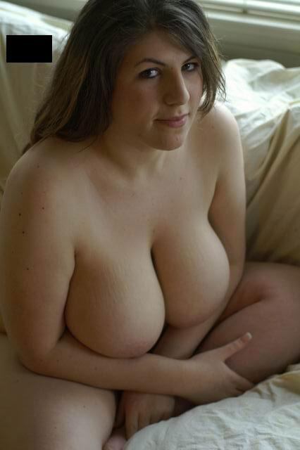 rellenitasbbw:  Beauty woman  Damn sexy too! :D