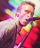 coldplaygraphics:  Coldplay @ Rock In Rio 2011  :')