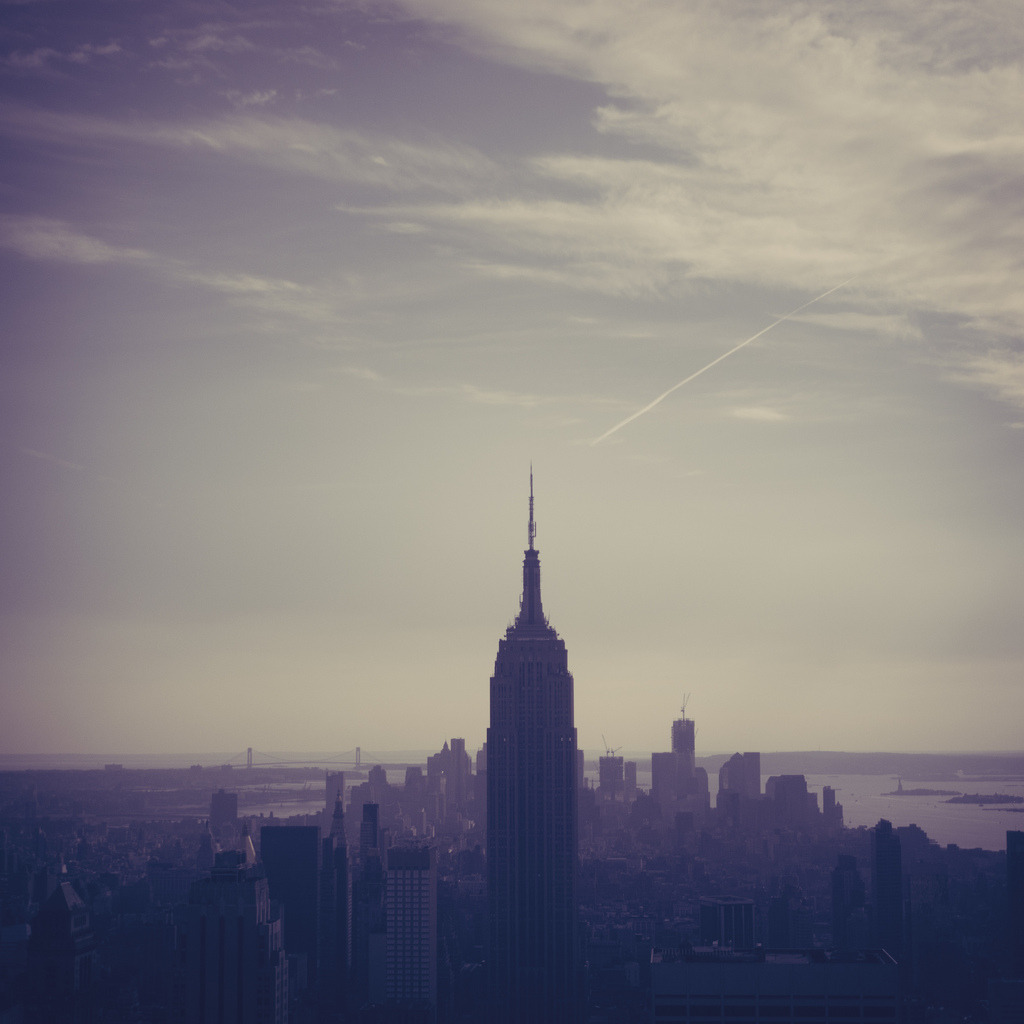 mason-jars:  empire state (by kirstinmckee)