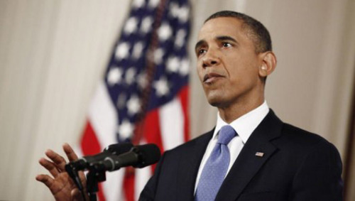 Obama whips up wind power attack on RomneyThe president Barack Obama accused Romney of wanting to end tax credits for the wind energy industry and put 37,000 jobs at risk.