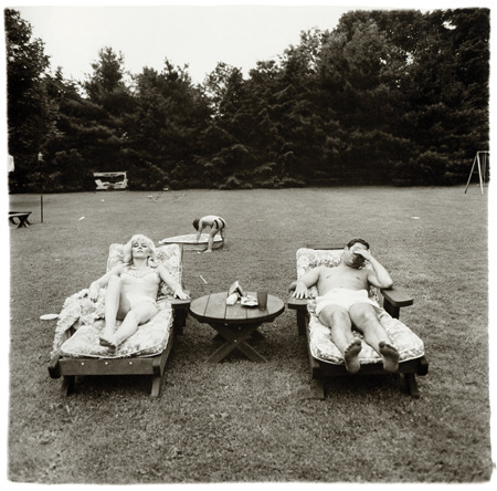Featured image reproduced from the forthcoming title Diane Arbus: An Aperture Monograph, published by Aperture.