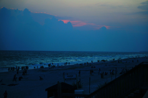Destin, Florida submitted by: itsjenniferrrr, thanks!