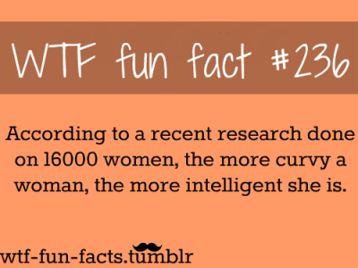 wtf-fun-facts:    MORE OF WTF-FUN-FACTS are coming HERE <—— funny and weird facts ONLY