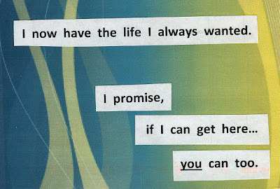 by postsecret