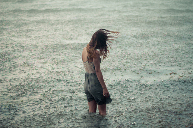 untitled by Elizabeth Gadd on Flickr.