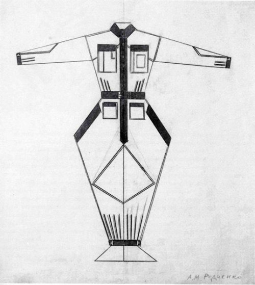 olympic costume design