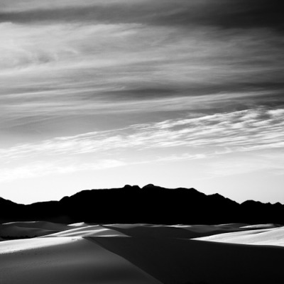 crooksh4nks:  Dune Shadows