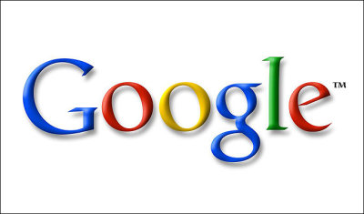 Google Updating Search Algorithm Again This is to hit sites that constantly hits copyright infringement. So that means, online streaming sites with no copyright approval, torrent sites, free downloading sites and whatsoever. I'm quite excited with this update and see for myself if this will help improve my rankings to my other site since most of my competition are notorious copyright infringers (Sorry for the term). This will probably roll out next week.