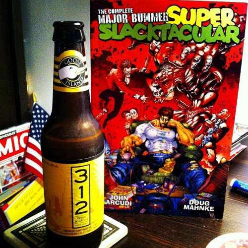 Tonight's plans.  (Taken with Instagram)