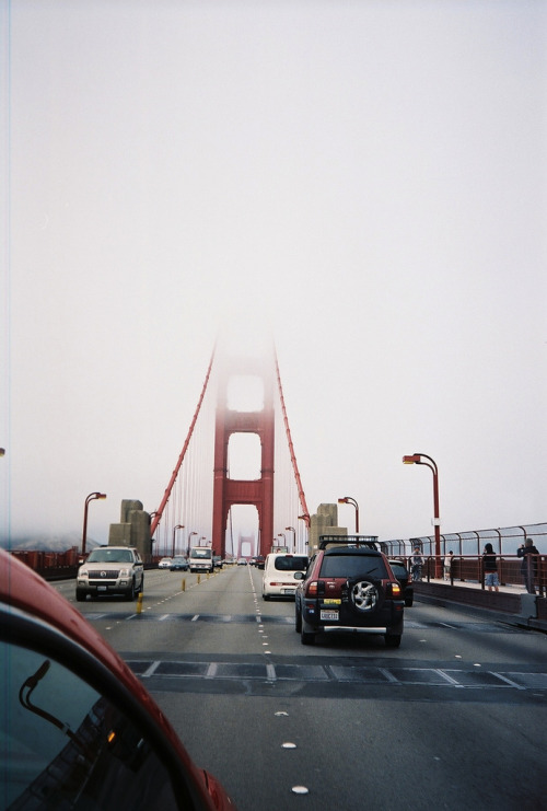 stewiebabee:  My city  I live in the Bay ,