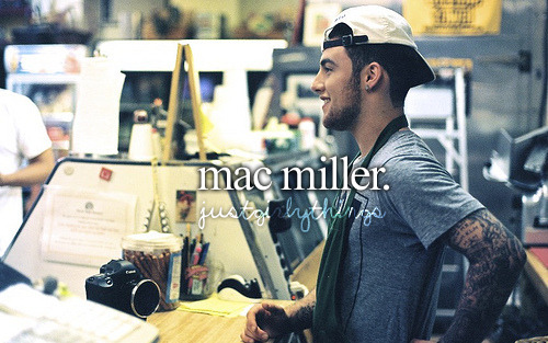 macmiller-nation:  follow for more mac miller:) http://macmiller-nation.tumblr.com/