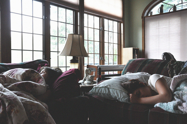 left-nut:  untitled by jessicawlevin on Flickr.