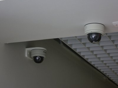 WIKILEAKS: Surveillance Cameras Around The Country Are Being Used In A Huge Spy Network David Seaman, David Seaman Online, businessinsider.com PoliticsThe U.S. cable net­works won't be cov­er­ing this one tonight (not accu­rate­ly, any­way), but Trap­wire is mak­ing the rounds on social media today—it report­ed­ly became a Trend­ing hash­tag on Twit­ter ear­li­er in the day.Trap­wi…
