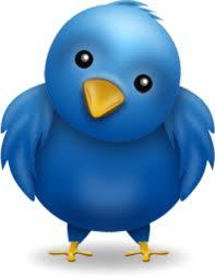 Tweet Tweet Follow us on twitter as we will be sharing all of our blog posts on there! https://twitter.com/juliaandlibby  Love J & L x