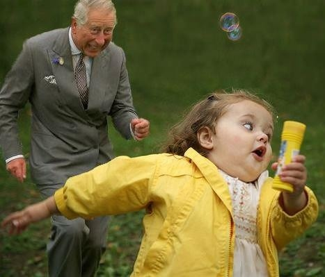 sofapizza:  prince charles you rascal