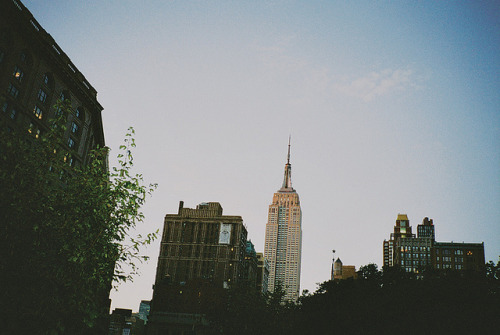 vander-lyle:  untitled by ▲brian james on Flickr.