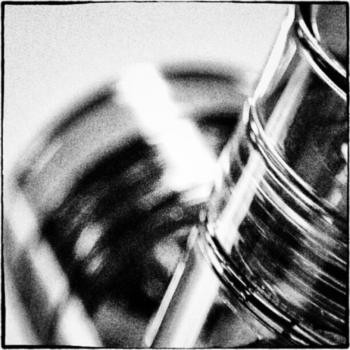 Pipes. #blackandwhite #monochrome #mono #bw #bwlover #macro #abstract #minimal #minimalist  (Taken with Instagram)
