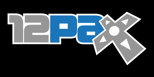 "PAX Prime Schedule! via bowtiecat: Folks, in just three short weeks the Penny Arcade Expo will descend upon the poor ordinary masses of Seattle in what can only be described as ""a clusterf*ck of awesome."" We just wanted to remind all 7 of our readers that the official PAX Prime 2012 schedule is up for your viewing pleasure. Plan accordingly and bring a flask. Trust me. Need more info? Check out the PAX Prime site, y'all!"
