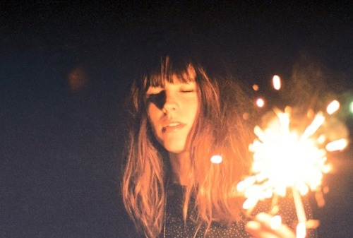 "Melody's Echo Chamber - Endless Shore As you might be able to tell, Kevin Parker (of Tame Impala) produced this latest airy psychedelic gem from Parisian artist Melody's Echo Chamber. Its entitled ""Endless Shore"", and not only does it emanate one of the most addictive drum rhythms of the year, but also featured on one side of the recent Fat Possum-released split 7"" single shared with rising Unknown Mortal Orchestra. It follows the previously-unveiled single ""Crystallized"" which in turn also anticipates the self-titled Melody's Echo Chamber LP due out September 25th. Worth looking out for."
