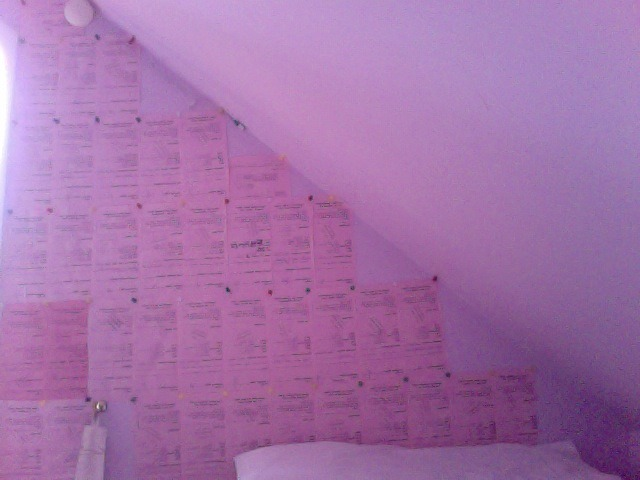 "schizophrenicdreams:  unfeels:  this is my friends wall, covered in 46 late passes the excuses include ""it was a nice day, so i walked leisurely"" ""i was fighting al qaeda"" ""i was fashionably late"" ""we can't all be usain bolt"" ""i had to stop, collaborate and listen""  marry me   (via imgTumble)"